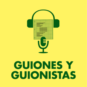 año de podcast