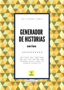 Generador-historias-series