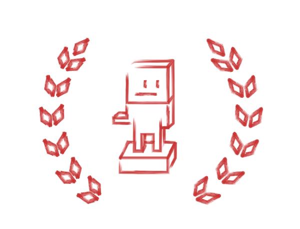 Ganador del concurso de guion -concurso internacional de guion