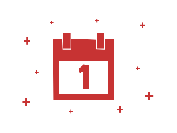 planificacion anual para guionistas