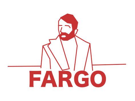 biblia de Fargo