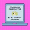 Concursos televisivos