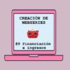 como tnener ingresos con una serie web