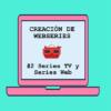 Series tv y series web