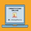 Storytoolz