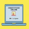 Curso-creatividad-online-guion