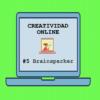 Brainsparker