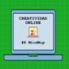 Creatividad-online-mapas-mentales