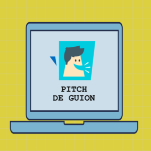 Como-hacer-pitch-proyecto-guion-serie