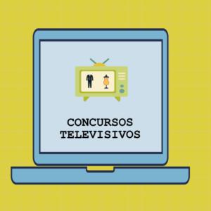 Como crear un concurso televisivo