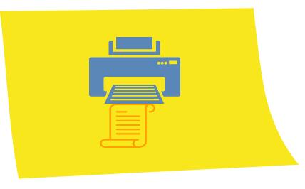 como-escribir-formato-estandar-guion