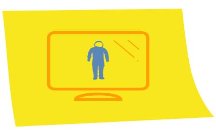 como crear una webserie