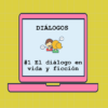 Diálogo-guion