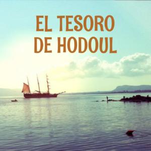 El tesoro de Hodoul
