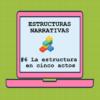 Estructura-5-actos