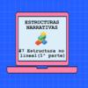 Estructura-no lineal