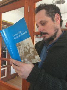 Biblia Médico de familia