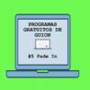 FadeIn-programa-guion