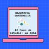 Serie televisiva transmedia