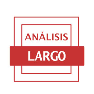 análisis de largometraje