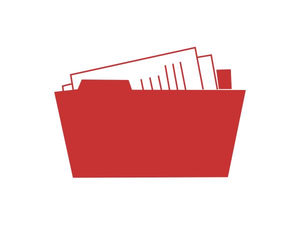 portafolio de un guionista - portafolio de guionista