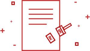 Registro de guion