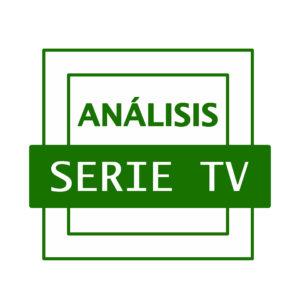 analisis de serie tv