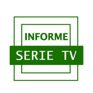 informa serie tv