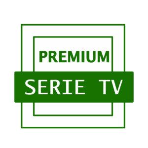 analisis serie tv premium